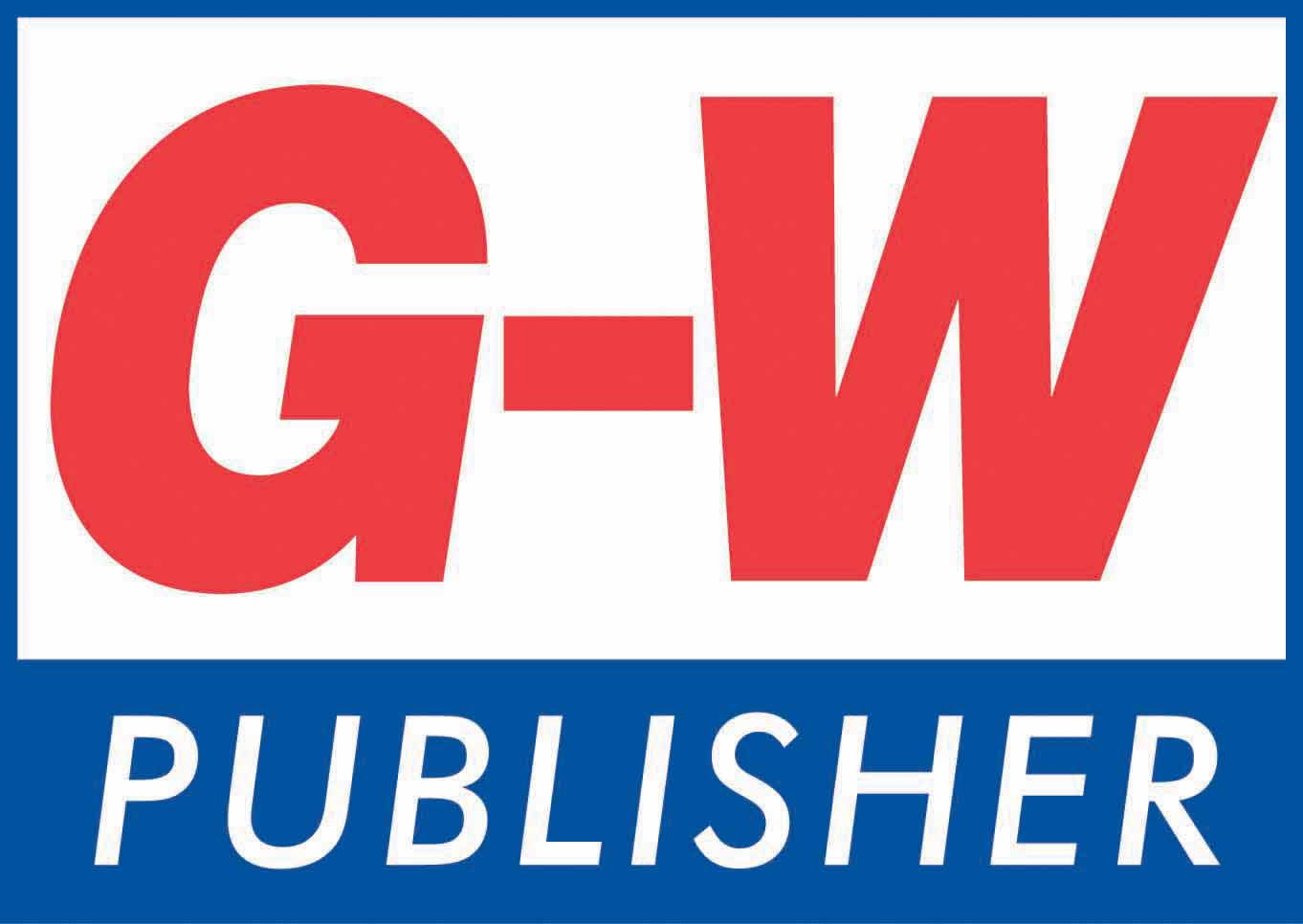 Goodheart-Willcox Publisher