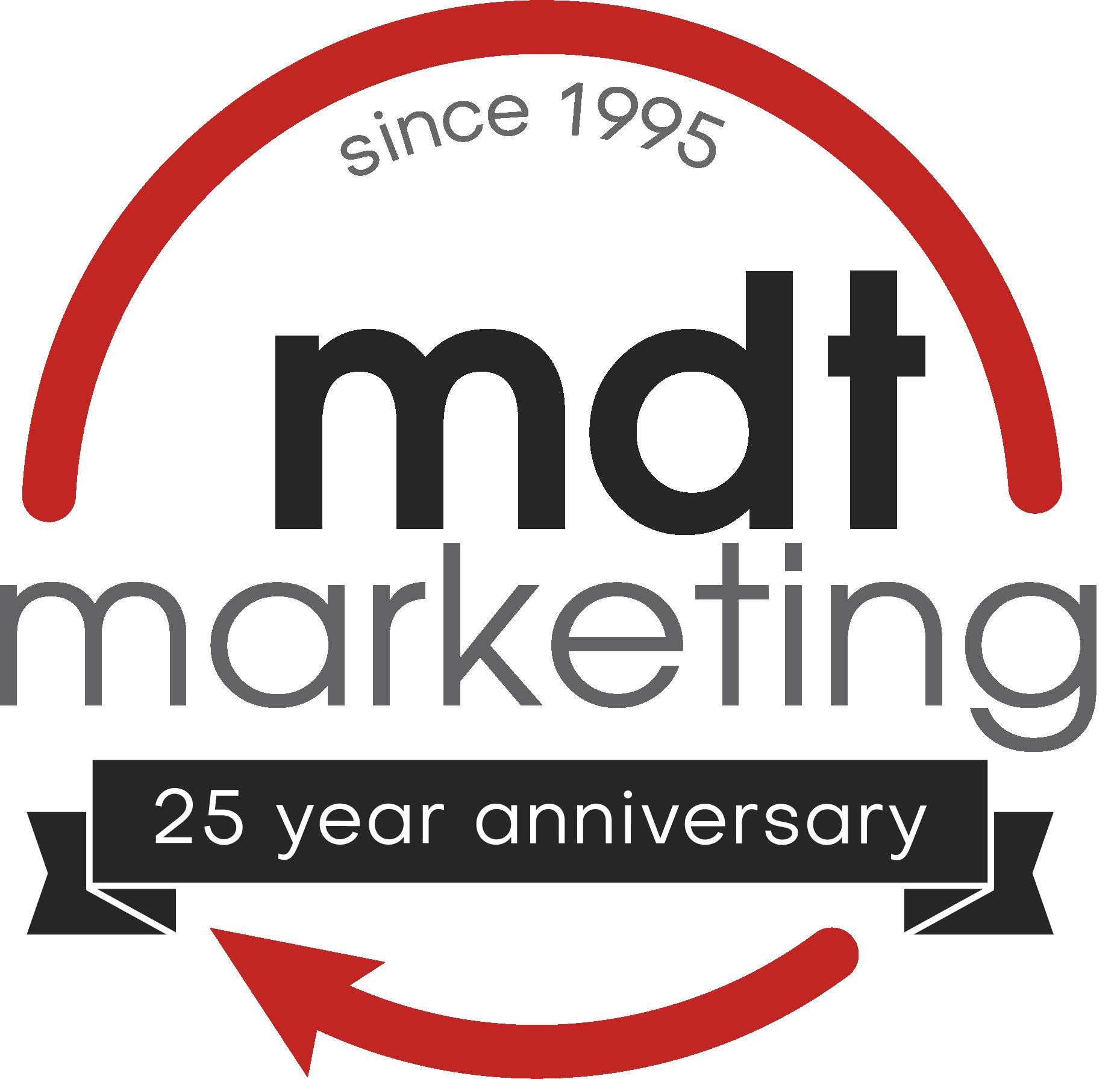 MDT Marketing
