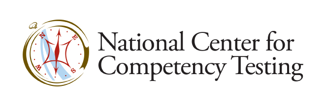 National Center for Compentency Testing
