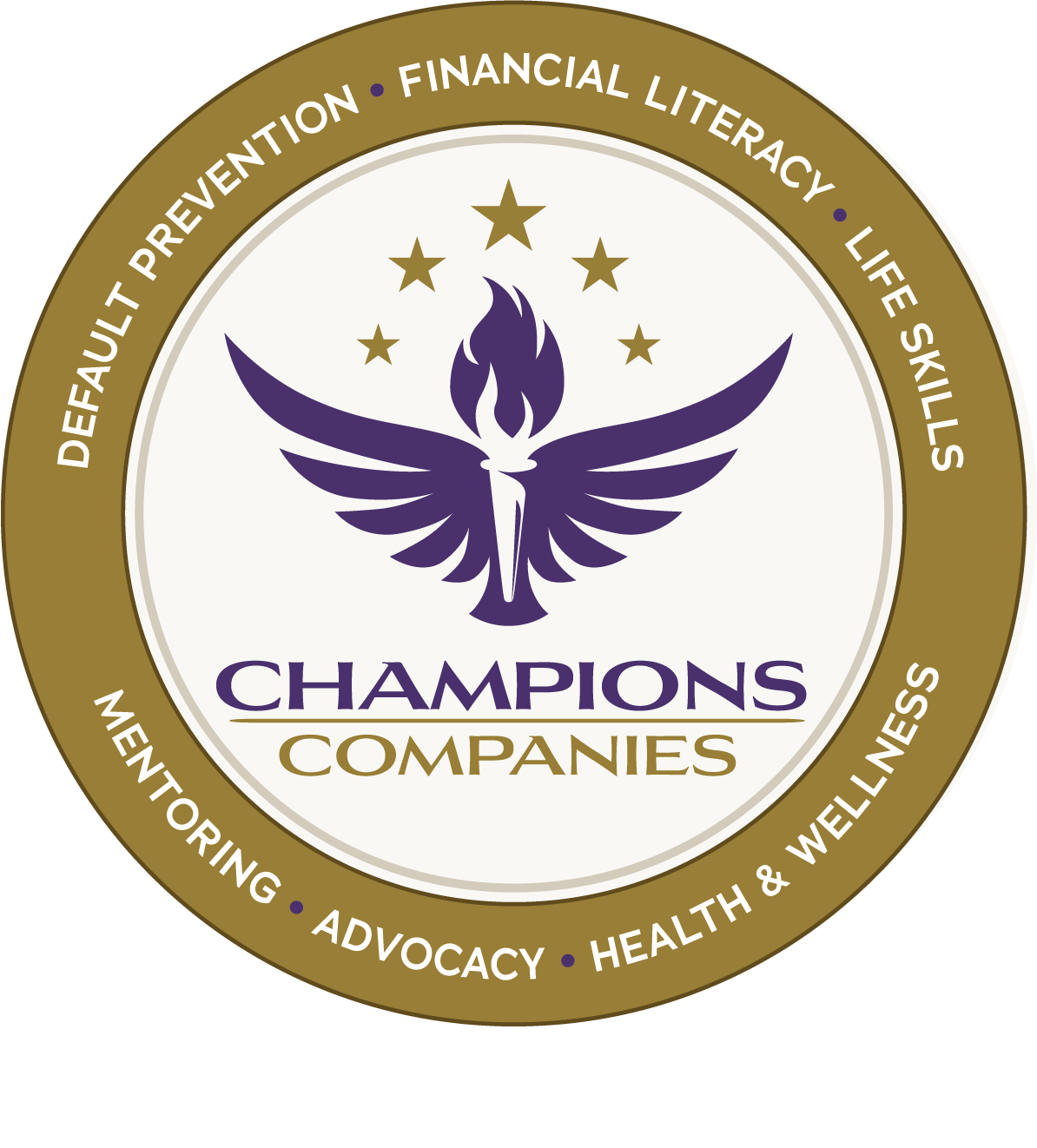Champion College Services